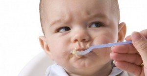 baby_food_bad_feed_not_want